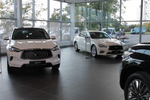 03f05d483efe0c93096aa545ad0339c3 520x347 - РГС Банк предложил кредиты от 9% на премиальные автомобили