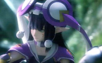 0d3448b64c4e739ed1378bf6bb8e6963 - Ninja Theory, автор Hellblade: Senua's Sacrifice, анонсировала новую игру Project: Mara