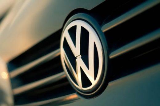 142f9df8139ddcfab8690aca7a3e9e79 520x347 - Volkswagen намерен инвестировать в Китай свыше 4 млрд евро в 2020 году
