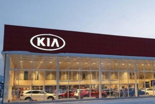 1c0508685fcdb18abc64aa7ed9745234 520x347 - В Кемерове открылся второй дилерский центр KIA