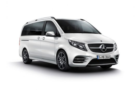 268391ca466de368ee463130678228d3 520x347 - Mercedes-Benz отзывает 150 автомобилей V-Класса