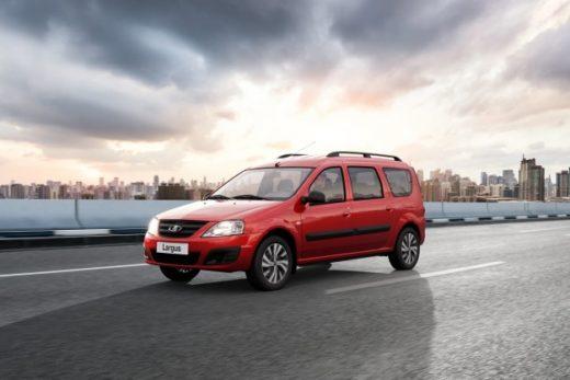 28f7c81cea701d7a3df2fd033d655a06 520x347 - Определены самые популярные модели российского автолизинга