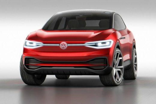 290da707047db09fe8c7df15daf09e3e 520x347 - Volkswagen начал строить в США завод по производству электрокроссоверов