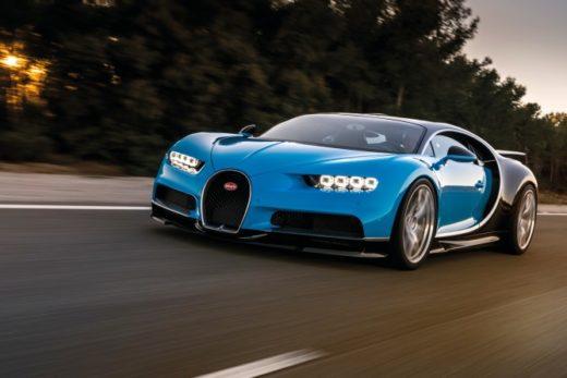 292a5cba8888641e9a27fe340aabed2e 520x347 - Bugatti Chiron будут выпускать до 2021 года