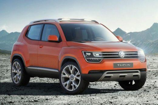 2d039e460112674cd57586b1e5ec9f05 520x347 - Volkswagen зарегистрировал названия для трех новых кроссоверов