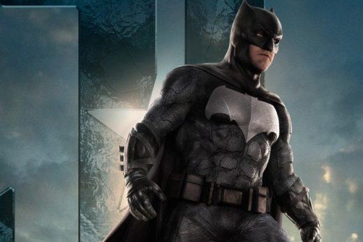 37c93ef22ed42b0aa34075c98bc6ee27 520x347 - Стал известен полный актёрский состав нового «Бэтмена»