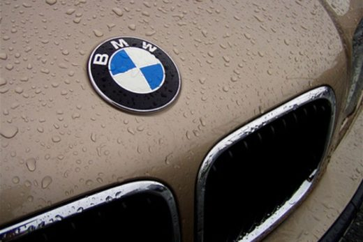 39b4305d51a20cbd6b0302a8a72729bc 520x347 - BMW пока отказался от строительства завода в России