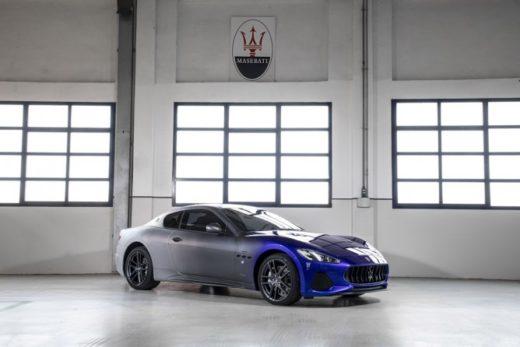 3d5d57570fecf999111d41920ddc27f1 520x347 - Maserati завершила выпуск GranTurismo