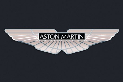 4f945156451193d699c5957493dc9a92 520x347 - Geely планирует инвестировать в Aston Martin