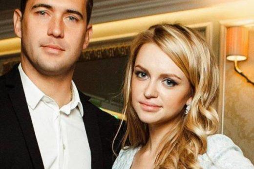 4f9f10efe7dbd736b587d69078392fa2 520x347 - Суд постановил, что ребенок Кержакова будет жить с его бывшей женой