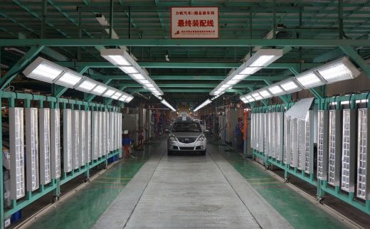 53f908cfb50c5135c31bb18d8e8f190a 520x322 - Китайская марка Lifan оказалась на грани исчезновения