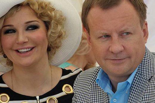 55073f786ed4f639d99a801d2767fa78 520x347 - Мама Вороненкова рассказала, почему не попала на свадьбу сына