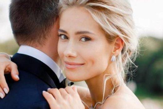 58bc439a5e87add872faeed3db15c39e 520x347 - Юлия Паршута вышла замуж