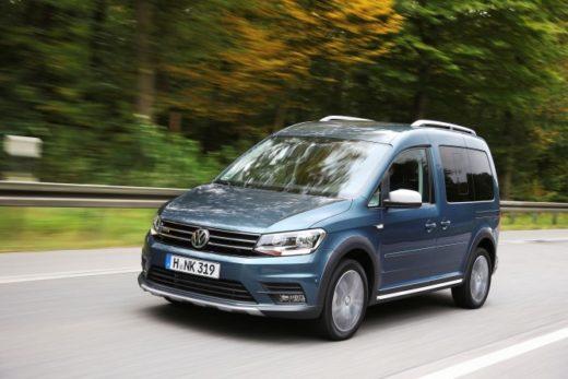 5fbd59f56e362fb03644b16245739d6b 520x347 - Volkswagen с начала года увеличил продажи LCV в России на 1%
