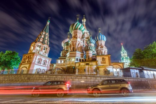 6156dba7e8eaa9bef2eb3f35259af451 520x347 - Geely в ноябре увеличила продажи в России более чем в 2 раза