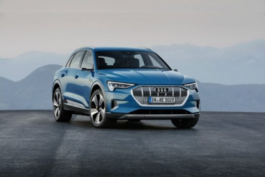 63999aeddb4f293f6058a60c96dd3fa8 520x347 - Audi за 5 лет вложит в новые разработки 37 млрд евро