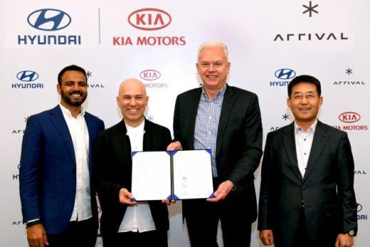 69c54bdc0b57e1ad0cd79e706870f3e3 520x347 - Hyundai и KIA инвестируют 100 млн евро в разработку электрических коммерческих автомобилей