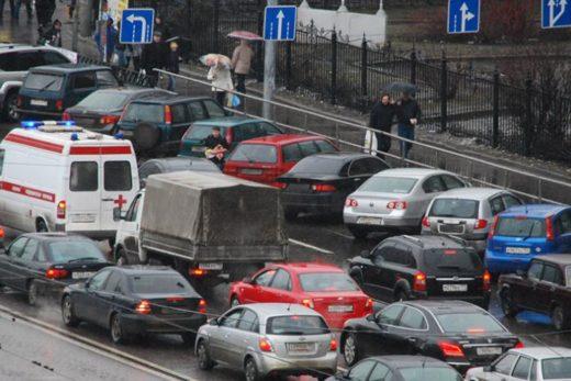 79dc8b656bee62fee063eaa12c6887c4 520x347 - Власти выступили против идеи освободить водителей от некоторых штрафов