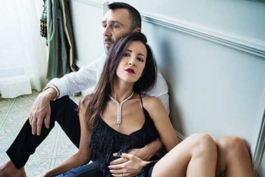 8105e717c64b1dfb75f24e262ecbc5db 520x347 - Матильда Шнурова впервые рассказала о разводе с мужем