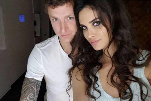 81db7e1501ddf8902b199f6a0423d1c8 520x347 - Алана Мамаева опубликовала видео, как муж ей изменяет!!!