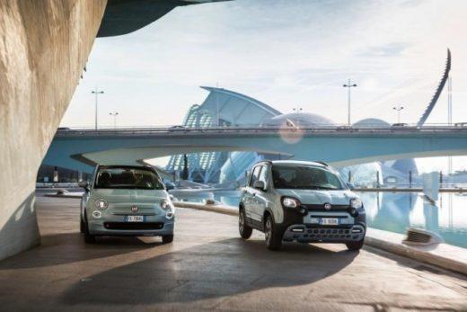 87439e5558895374a3c29770b7f44017 520x347 - Fiat Chrysler и Foxconn обсуждают создание СП по производству электромобилей