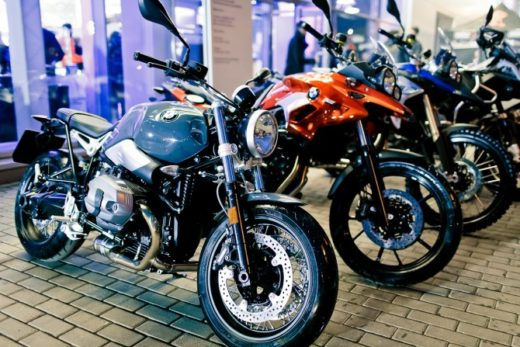 87b8404f67a1a8d9dc2a5dff1141ea31 520x347 - BMW увеличила продажи мотоциклов в России на 17%
