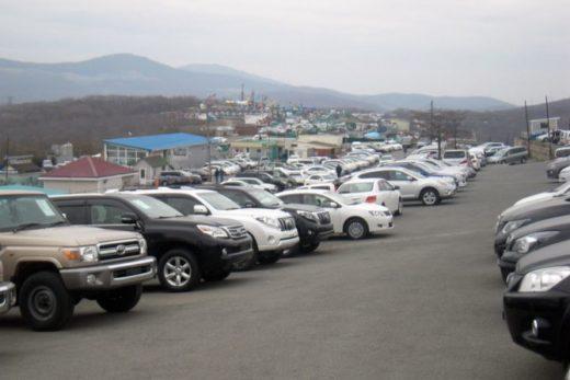 884f0a3f0a7f798902e284626564ce83 520x347 - ТОП-10 регионов РФ по количеству автомобилей японских марок
