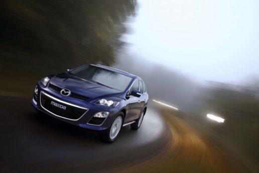 8ae839878cdf5e36f684df54e99cfca0 520x347 - Mazda отзывает в России более 35 тысяч кроссоверов CX-7