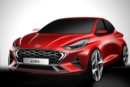 8c4caa538841aee2568a59bea7bea802 520x347 - Hyundai анонсировала новый седан дешевле Solaris