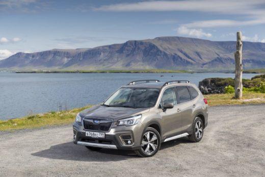 8e315aaf457db82eaa917ea1f66c8228 520x347 - Автомобили Subaru 2020 года выпуска станут дороже на 3 – 6%