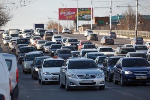 90af2d003b41b5915533dffcbd2aed25 520x347 - Средний возраст легковых автомобилей в России – 13,4 года