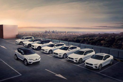 916dd59379f2f2c3a8ed8aea6101141e 520x347 - Volvo в 2019 году увеличила продажи в России на 14%