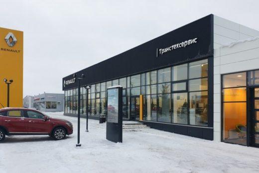97705c8593dfac966d2ffb8a0efbc5ab 520x347 - Renault открыла новый дилерский центр в Набережных Челнах