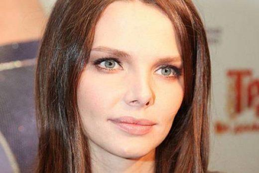 99ab1c7c3727e885fce0fb6cb9651c8e 520x347 - Елизавета Боярская сообщила о том, когда она родит второго ребенка
