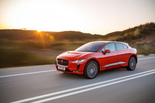 9b1962c97edd99a7c7b82035803aca9b 520x347 - Jaguar Land Rover подвел итоги продаж в России за 2019 год