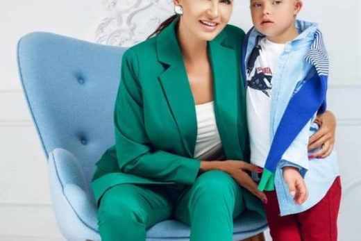 a2973f1492f7505d12a1182e3c204db6 520x347 - Сын Эвелины Бледанс госпитализирован в Москве