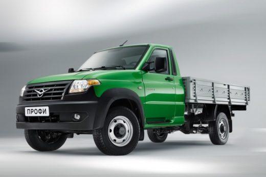 a2cee1683cc2a65fccc8de5b85f4992c 520x347 - УАЗ может перевыполнить план продаж в 2019 году