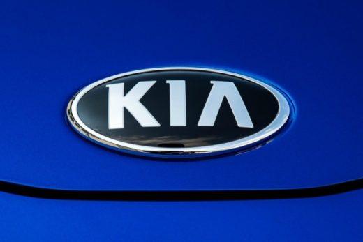 a33374f882f9076560440d9c86efbf3f 520x347 - KIA выбрала название для нового компактного кроссовера