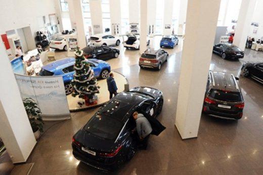 ac063188b65544e2185286dc4096d986 520x347 - Автодилеры не спешат ставить на учет автомобили клиентов