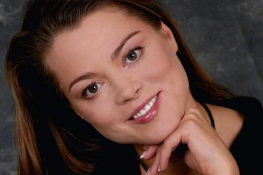 af9ecb06048adf07198c1ac041403634 520x347 - Наталья Громушкина в юности избавилась от ребенка
