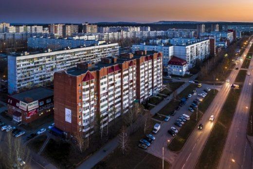 b04649b8a2e3944c510a3d2c62bbf04a 520x347 - В Тольятти растет обеспеченность автомобилями за счет сокращения населения