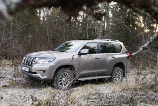 b1382a4ddd81dbaec643fda714e0c115 520x347 - ТОП-10 новых SUV со средневзвешенной ценой от 3 до 4 млн рублей