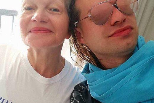 b7b14f34a170a6e35e146cdbab5e700e 520x347 - Жена Гогена Солнцева хочет сделать пластику груди