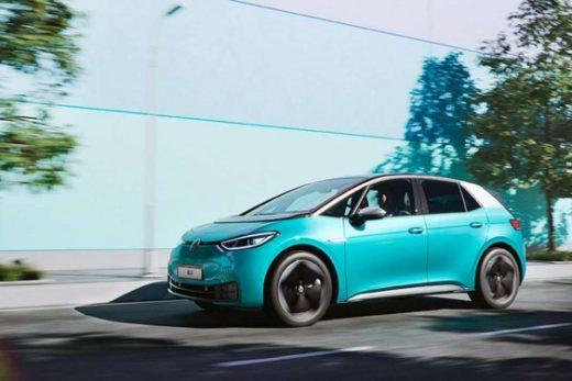 b80b676416dc280e51eb54b66e092969 520x347 - Volkswagen намерен составить конкуренцию Tesla на рынке электромобилей