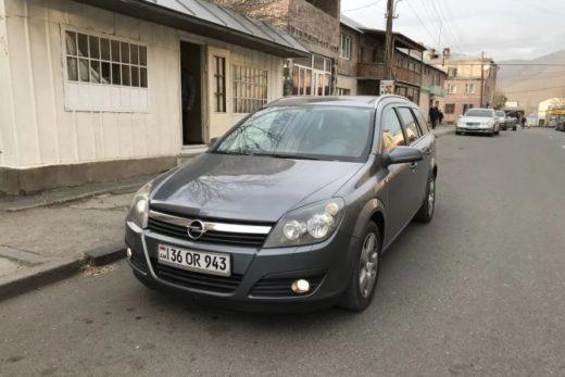b8144044967d9711add6fdac563b31eb 520x347 - Рынок автомобилей с пробегом в Армении вырос более чем вдвое