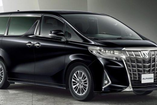 bb30e6f39a55e7dd6d685ea9e323202c 520x347 - Toyota отзовет автомобили в России из-за проблем с ремнями безопасности
