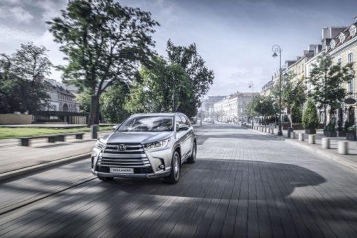 bf197d97091ffc15866c2b6a7e2dcb18 520x347 - Более 80 тысяч автомобилей Toyota и Lexus попали под отзыв в России