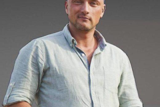 bff9c2b9731a62f2b5dd1a670d6b061f 520x347 - Бывший-телеведущий «РЕН-ТВ» Алексей Самсонов выстрелил в соседа