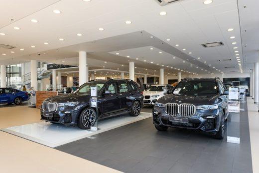 c0385bd2d2a067d4e322a2ef9342c1f0 520x347 - Продажи премиальных автомобилей в РФ выросли на 4%