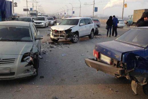 c4cab599b66c210e4d6a1529bdf7d465 520x347 - В ГИБДД заявили о снижении смертности на дорогах